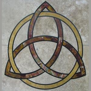 Celtic-Trinity-1020