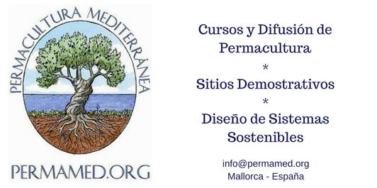 Cursos y Difusión de Permacultura (1)