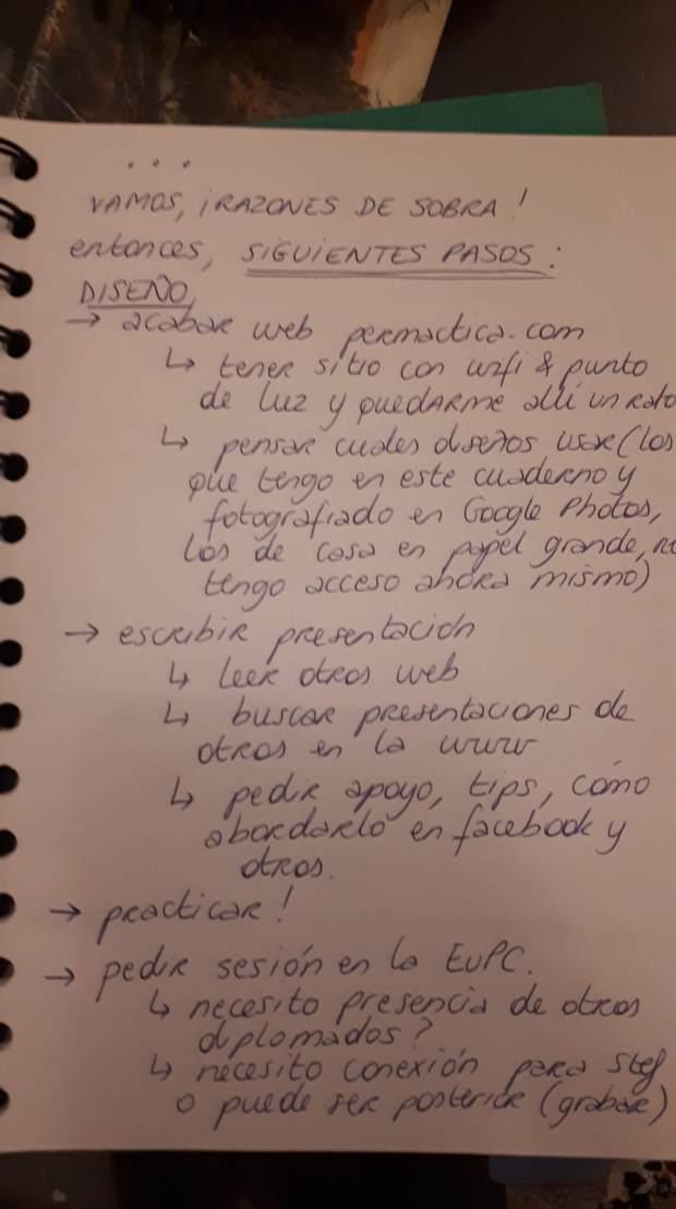 EuPC3