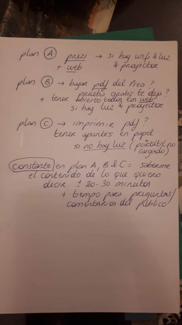 EuPC5